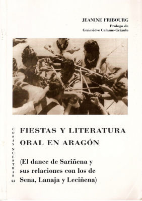 20130129123447-jeanine-fribourg-literatura-los-monegros.png